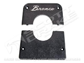1968-79 Bronco Steering Column Cover