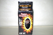 PERTRONIX II FLAMETHROWER 45,000 VOLT